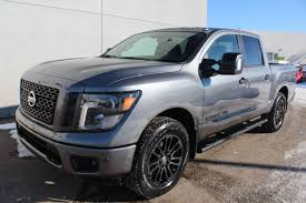 2018 Nissan Titan For Sale In Edmonton Amazoncom Gs Power 50 Straight Led Light Bar Brackets For 1999 Great Day Quickdraw Overhead Gun Rack Jeep Wrangler Discount Untitled Tactical Weapons 1987 Centerlok 2 Trucks And Suvs Cl1500 At Youtube Racks Inc Inno Catalog 2017 46 Diy Car Detailing Tips That Will Save You Money Family Hdyman Chevy Silverado 4 Dr Full Size Pick Up Truck Erickson 1000 Lbs Steel Truck Panted Adjustable Clamping