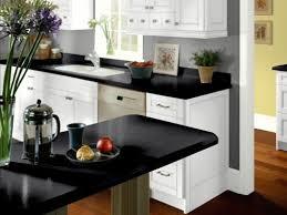 Kitchen Countertop Decorating Ideas Pinterest by Wonderful Kitchen Counter Decor Ideas Magnificent Interior Design
