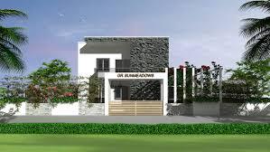 100 Villa Houses In Bangalore Interiors Exteriors Bangalore Houses By De Panache