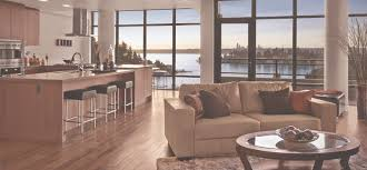 100 Mike Miller And Associates Matrix Real Estate