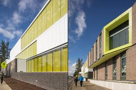 100 Holst Architecture OPEN SCHOOL BOYS GIRLS CLUB Lara Swimmer Photography
