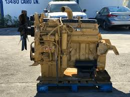 USED 1998 CAT C10 TRUCK ENGINE FOR SALE IN FL #1164 Ats Cat Ct 660 V21 128x Mods American Truck Simulator Diesel Truck With 3208 Motor Youtube Used Cat Equipment Premier Rental Store In Malaysia Tractors Diecast Ming Trucks Caterpillar Engines Tractor Cstruction Plant Wiki Fandom 475 Engine Pinterest Inc Industrial Engines Power Systems Ct15 High Horsepower For Sale Glider Kit Installation Harnses Used C11 Diesel Engines For Sale Onhighway Complete