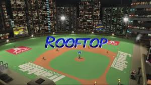 Backyard Sports: Sandlot Sluggers (PC X360 Wii DS) - Fields ... The Yard Redlands Backyard Baseball Ziesman Builds Diamond On Home Property West Jersey Wjerybaseball Twitter Ada Approved Field Ultrabasesystems Pablo Sanchez Origin Of A Video Game Legend Only In Part 47 Screenshot Thumbnail Media Glynn Academy Athletic Complex Nearing Completion Local News Brooklyns Field Of Broken Dreams Sbnationcom Welcome Wifflehousecom 2001 Orioles Vs Braves Commentary Over Sports Sandlot Sluggers Wii Review Any