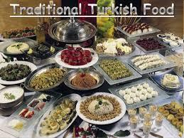 traditional cuisine traditional food 1 638 jpg cb 1367913361