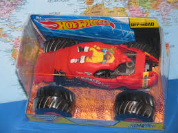 2015 Hot Wheels Monster Jam Truck CRUSHSTATION 1 24   EBay Monster Jam Is Big Fun For The Whole Family With Ashley And Company Arnes Warehouse Trucks In Maine Best Image Truck Kusaboshicom Crushstation Amazoncom Hot Wheels 124 Scale Vehicle Mtdh01 Downhill Racing Walker Invitational Dhr Youtube On Auction Block Livestock Selling Provides Payoff For 4hers The Ugdan Dictator And Louisiana Crayfish Jam 2015 Detroit Crustacean Xl Center 2016 Freestyle