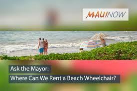 Maui Now : Ask The Mayor: Where Can We Rent A Beach Wheelchair? Mediterrean Grill Food Truck Haiku Maui Serves Lebanese Style Food Surf Rents Trucks Rental Agency In Hi Now Ask The Mayor Where Can We Rent A Beach Wheelchair The Road To Hana On Hawaii Pursuits With Enterprise Flat Bed Geste Shrimp Truck Randomly Edible Camper Van Cruisin Rentacar Transportation Covered Car Options For Every Desnation Rentals In Ct Shaved Ice Cleveland Roaming Hunger
