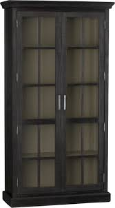 Pulaski Corner Curio Cabinet 20206 by Best 25 Crockery Cabinet Ideas On Pinterest Cupboard White