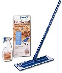 Bona Hardwood Floor Mop by 28 Bona Hardwood Floor Mop Amazon Amazon Com Bona Hardwood