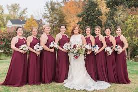 Bonnie In 2019 | If Ever I Wed | Bridesmaid Dresses, Bridesmaid ... Azazie Is The Online Desnation For Special Occasion Drses Our Bresmaid Drses For Sale Serena And Lily Free Shipping Code Misguided Sale Tillys Coupon Coupon Junior Saddha Coupon Raveitsafe Tradesy 5starhookah 2018 Zazzle 50 Off Are Cloth Nappies Worth It Promotional Codes Woman Within Home Button Firefox Swatch Discount Vet Products Direct Dress Try On Second Edition