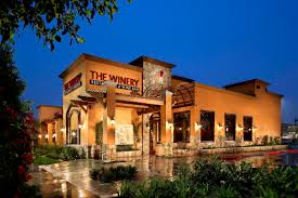 Three Things To Do In Tustin: New Year's Eve Edition – Orange ... 332 Best Window Boxes Images On Pinterest Windows Boxes Missouri The Kansas City Area Winery Guide Page 2 Jbar Ranch Whispering Horse South African Couple Celebrate Awardwning Sparkling Wine In The Sisterhood At Barn Event Cgregation Ohev Shalom 25 Unique Bottle Display Ideas Bottle Crafts Wood Rack Made From Old Barn Beadboard Wood And Restaurant Top Of Rock Osage Byington Vineyard Weddings Cporate Events Wineries Follow Me To Eat La Malaysian Food Blog Barn 1 Mont Kiara Windmill My Brothers First Va Aspen Dale
