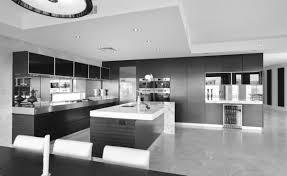 Sensational Luxury Modern Kitchen Designs