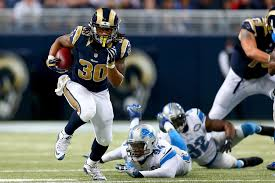 Rams Mailbag: Everyone Wants To Know What's Up With Todd Gurley ... Rams Merry Christmas Message Gets Coalhearted Response From Featured Galleries And Photo Essays Of The Nfl Nflcom Threeway Battle For Starting Center In Camp Stltodaycom 2016 St Louis Offseason Salary Cap Update Turf Show Times Ramswashington What We Learned Giants 4 Interceptions Key 1710 Win Over Ldon Fox 61 Los Angeles Add Quality Quantity 2017 Free Agency Vs Saints How Two Teams Match Up Sundays Game La Who Are The Best Available Free Agents For Seattle Seahawks Tyler Lockett Unlocks Defense Injury Report 1118 Gurley Quinn Joyner Sims Barnes Qst