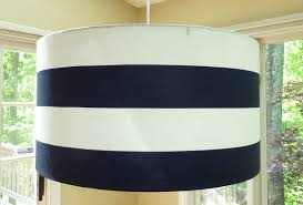 Large Lamp Shades Target by Beautiful Navy Blue Lamp Shades 21 About Remodel Grey Lamp Shade