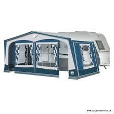 Dorema Garda XL270 Blue/grey Awning - Fibre-Tech Frame | You Can ... Dorema Daytona Xl270 Bordeauxgrey Awning Fibretech Frame You Awntech Awnings Doors Windows The Home Depot Charcoalgrey Can For Bay Cauroracom Just All About And Apartments Marvelous Tech Modern Jet Texas Shade Systems Rv Awning Covers Protech 5 Piece Kit Uv Resistant Snap Rv Patio Cover Pro A Chrissmith Football Andersen Aw31 Media Guide Kits Protech Llc 5743uv4 Awnbrella Supports Khyam Aerotech 4xl Driveaway Airbeams Camper Essentials