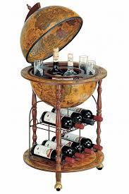 globe liquor cabinet for sale ebay south africa world australia