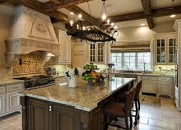 Italian Kitchen Ideas 25 Best Italian Kitchen Design Ideas Viсtoria Lifestyle
