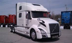 2019 VOLVO VNL64T860 For Sale In ,   2018 Lvo Vnl64300 For Sale In Defiance Ohio Wwwstykemaintruckscom Vanderhaagscom Truck Parts And Accsories 2009 Volvo Vnl64t300 Oh 122959414 Stykemain Chevrolet In Paulding New Chevy Used Car Dealership 2015 Vnl64t670 5003352157 2012 Vnl64t300 Www A Letter From Joe Buick Gmc 03605068 2014 Vhd104f200 5003552939 2019 Vnl64t860 For Sale
