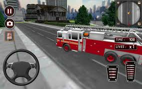 FireFighters: Fire Truck Sim - Android Apps On Google Play Economic Engines Afton Man Has Business Plan For Fire Trucks Giving Old La Salle Truck A New Home With Video Free Nct 127 Fire Truck Dance Practice Mirrored Choreo Birthday Cake My Firstever Attempt At Shaped New Engine In Action Video Review Brand Smeal Bus In City Kids And Car On Road Wheels The Watch William Watermore Amazon Prime Instant Monster Vs Race Trucks Battles A Hookandladder Turns Corner An Urban Area Stock Fireman Hastly Enters The Footage 5122152 Heavy Rescue Game Ready 3d Model Drops Performance For Kpopfans