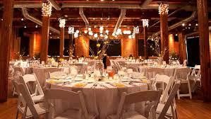 How Much Does a Wedding Planner Cost