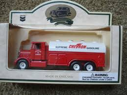 Amazon.com: COMMEMORATIVE CHEVRON DIECAST TRUCK: Toys & Games Hello Kittys Food Truck Rolls Into The Dmv Toys Lost Laurel Austin To Arlington 200 Miles Of Texas Backroads Hot Rod Network Cars Trucks Vans Diecast Toy Vehicles Toys Hobbies Drug Fair Amazoncom Greenlight 164 Sd Trucks Series 1 2017 Where Give Away Your Stuff In Dc Area List Charities Greenlight Pursuit Series 14 Complete Set 6 Scale 1997 Wheels Haulers Gift Pack 65882 W R Us Ebay Decked Ds2 Bed Storage System Blaze And Monster Machines Toysrus
