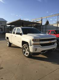 2016 Chevy 4 X 4 – Rollies Sales Pickup Truck Wikipedia Old 4 Door Chevy With Wheel Steering Sweet Ridez Rocky Ridge Truck Dealer Upstate Chevrolet 731987 Ord Lift Install Part 1 Rear Youtube Chevy S10 4x4 Doorjim Trenary Chevrolet 2018 Silverado 1500 New 2015 Colorado Full Size Hd Trucks Gts Fiberglass Design Door 2009 Silverado 3500 Hd Lt Crew Cab Pressroom United States Bangshiftcom Tow Rig Spare Or Just A Clean Bigblock Cruiser 10 Best Little Of All Time Nashville Entertaing 20 Autostrach