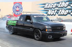 2006 Chevrolet Silverado SS - 2014 Truckin Throwdown Competitors 2017 Chevrolet Silverado Nceptcarzcom Pin By Ron Clark On Chevy Trucks Pinterest 1990 Ss 454 C1500 Street Truck Custom 2wd Intimidator Ss 2006 Picture 2 Of 17 Fichevrolet 14203022268jpg Wikimedia Commons 1993 Connors Motorcar Company Autotive99com Old Photos Collection All Free Found This Door That Eye Cathcing 1999 Pictures Information Specs For Sale 1954707 Hemmings Motor News Youtube