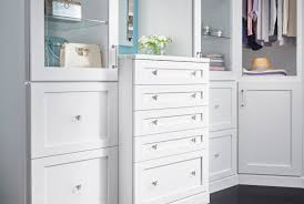 Houzz Bathroom Vanity Knobs by Top Knobs Top Expressions Projects And News