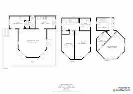 100 3 Level House Designs One Plans With Bonus Room As Well As Bedroom