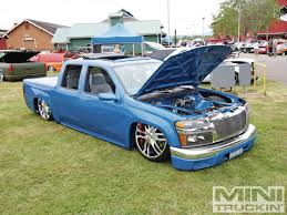 Image Result For Mini Trucks Bagged | Mini Truck Chevy | Pinterest ... 06 Bagged On 22s Build Page 5 Tacoma World Czeshop Images Bagged Mini Trucks Awesome Mk3 Toyota Hilux Truck New Cars And S 10 Gets Wheels Baller Status Intro For Stolen Ch 2 Minitrucks Stolen Nzhondascom Sold My Minitruck Youtube Dark Shadow Gary Donkers 95 Ranger Stance Is Everything Hide Relaxed C10 Vintage American Hit Japan Drivgline 90113 Mini Truck The Stranger Pascals Masterpiece Slamd Mag Pin By Cody Jo Olson Lowered Bodied Mini Homebuilt Slammed Ford F100 Pickup