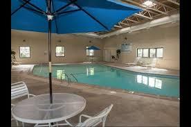 Reviews & Prices for Oakdale Terrace Apartments West Saint Paul MN