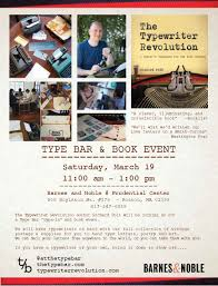 The Typewriter Revolution Blog: Upcoming Events In Cincinnati And ... Meet Jenn Mcallister 082915 The Typewriter Revolution Blog Upcoming Events In Ccinnati And Crossing At Smithfield Ws Development Online Bookstore Books Nook Ebooks Music Movies Toys Emerson College Bookstores 114 Boylston St Back Barnes Noble Cafe Boston Bay Restaurant Natalya Wwe Mister Science Faircom Book Release Video Former Umpire Bob Reflects On His Career Lady The Window Event Sept 21 I Fucking Love Ifnluvbos Beat Heat