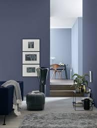 belém architects finest schöner wohnen farbe moderne