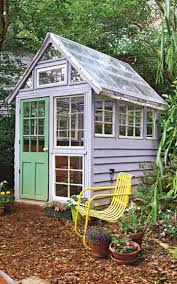 13 Charming Greenhouse Designs And Ideas You Must See Small Greenhouse Plans Howtospecialist How To Build Step By Green House Plan Ana White Our Diy Projects Amazing Decoration Residential Magnificent Breathtaking Floor Ideas Best Idea Home Design Homemade Low Cost Pallet Wood Greenhouse Viable Safe Year Greenhouses Forum At Permies Terrarium Designed By Atelier 2 For Design Stockholm Room Creative Rooms Home Interior Simple Cool Garden Youtube Winterized Raised Bed Free To View Cottage New Under