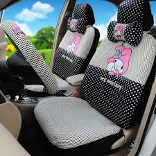 Decorating: Amusing Costco Seat Covers With Inspirative Modern Decor ...