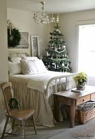 Fred Meyer Fresh Christmas Trees by 13 Best Christmas Bedding Images On Pinterest Christmas Bedding