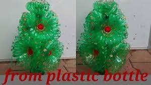 Guldasta From Waste Plastic Bottles Best Use Of Bottle