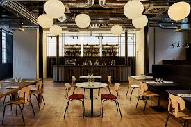 100 Hotel Indigo Pearl S Daisy Tasker Bar Bistro Website Is Here