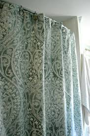 Tahari Home Curtain Panels by Curtains Ideas Tahari Home Curtains Pictures Of Curtains