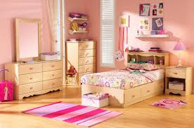 Decoration For Girls Bedroom Room Girl Fresh On Unique An Elegant With