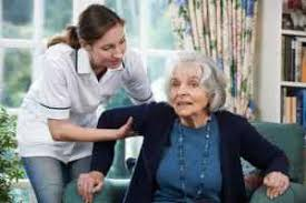 St Joseph Mercy Home Care Oakland in Troy Michigan Reviews and
