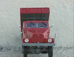 Diecast Car Forums - IFA G5 1:43 Truck – Diecast Zone Classic Cars Aeroplanes Teambhp List Your Project Trucks Page 4 Ford Muscle Forums 07 Duramax Build Chevy Truck Forum Gmc Wip A Dream Car Classic Mercedes Called Kurzhauber 19 Httpwwwjopyjournalcomforumthreadsoldcampersletsseewhat 1968 C10 Pickup Hot Rod Network Newbie Here The 1947 Present Chevrolet Message Board Sold Smith Miller Truck And Antique Bicycle Exchange Lets See Some Trucks 11 1911addicts Pmiere 1911 48 Studebaker 54 Pics Photography Ssa Audio Low Budget 50 24 Kbilletcom Rat Old Intertional Hcvc Vintage