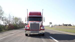Fitzgerald Truck Parts & Sales - YouTube Cummins Qsx15 Engine For Sale Adelmans Truck Parts Canton Oh L10 Usa Tractors Semis For Sale Heavy Duty Semi Perkins 854ee34ta Cg280 83l Med Heavy Trucks 2012 Caterpillar 3114dita Hydraulic Power Unit Snebogen 835 Material Handler Delivery To 3406b Aa Chicago Equipment