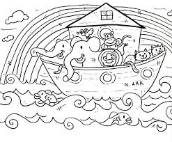Coloring Pages Bible Verses Jpg Free