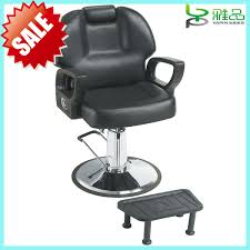 Belmont Barber Chairs Craigslist by Belmont Barber Chair Parts Belmont Barber Chair Parts Suppliers