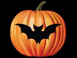 Owl Pumpkin Template by Pumpkin Carving Patterns Free Ideas From 31 Stencils Pumpkin