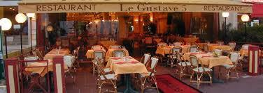restaurant cuisine traditionnelle restaurant villa rina cuisine traditionnelle restaurants côte