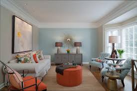 Paint Colors Living Room Accent Wall by Accent Wall Ideas Bedroom Seeded Cylinders And Crystal Add A Touch