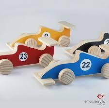 best 25 wooden toy cars ideas on pinterest wooden children u0027s