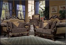 Bobs Skyline Living Room Set by Bobs Furniture Living Room Sets Jackson Sofa U0026 Loveseat