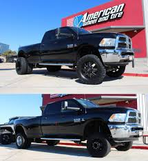 Dodge Ram 3500 Gallery   AWT Off Road American Force Evo Dually With Adapter Wheels Custom Paint Rims Dodge Ram 3500 Dually Fuel Maverick Rear D538 Black Front Milled Dh To Single Wheel Cversion What Is Need Cummins Trageous Ford F350 Truck On 24 1080p Hd Jk Motsports Jkmwheels Twitter Stanced 6wheel Chevy Silverado Rides Forgiato Used Lifted 2017 Lariat 4x4 Diesel For Sale Mkw T10 225 Which Rim Size Page 2 Forum With 17 Inch Mayhem Wheels Gallery Awt Off Road